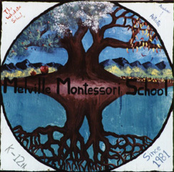 montessori facilitator Formerly montessori world, bluebell fredericton montessori school has over 14 years of experience of guiding, nurturing and helping to reveal the true potentials of.